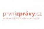 Fotbalisté Dukly zase darovali body soupeři tentokrát Slovácku